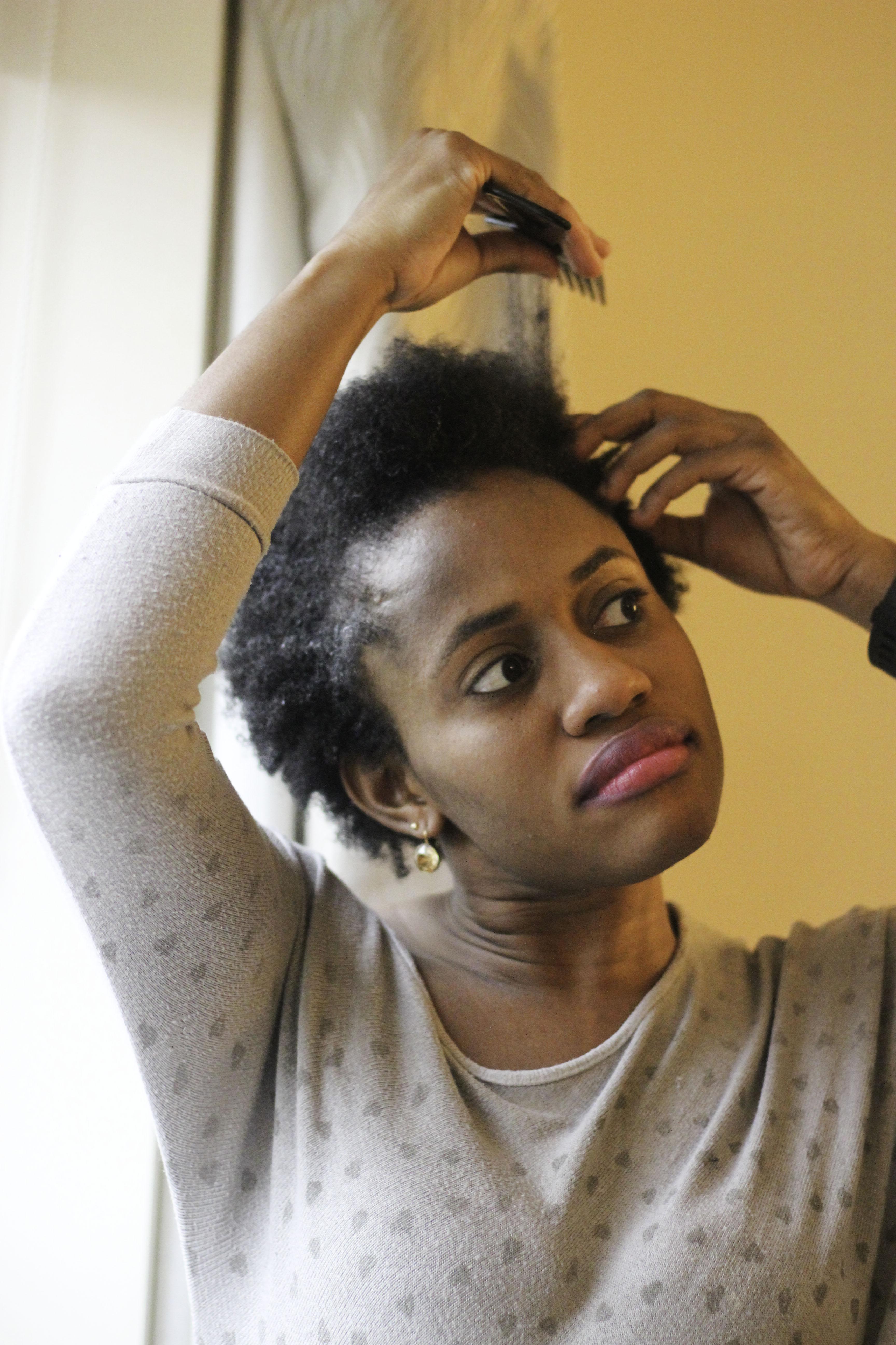 Natural-Hair-Care-Image-copy.jpg