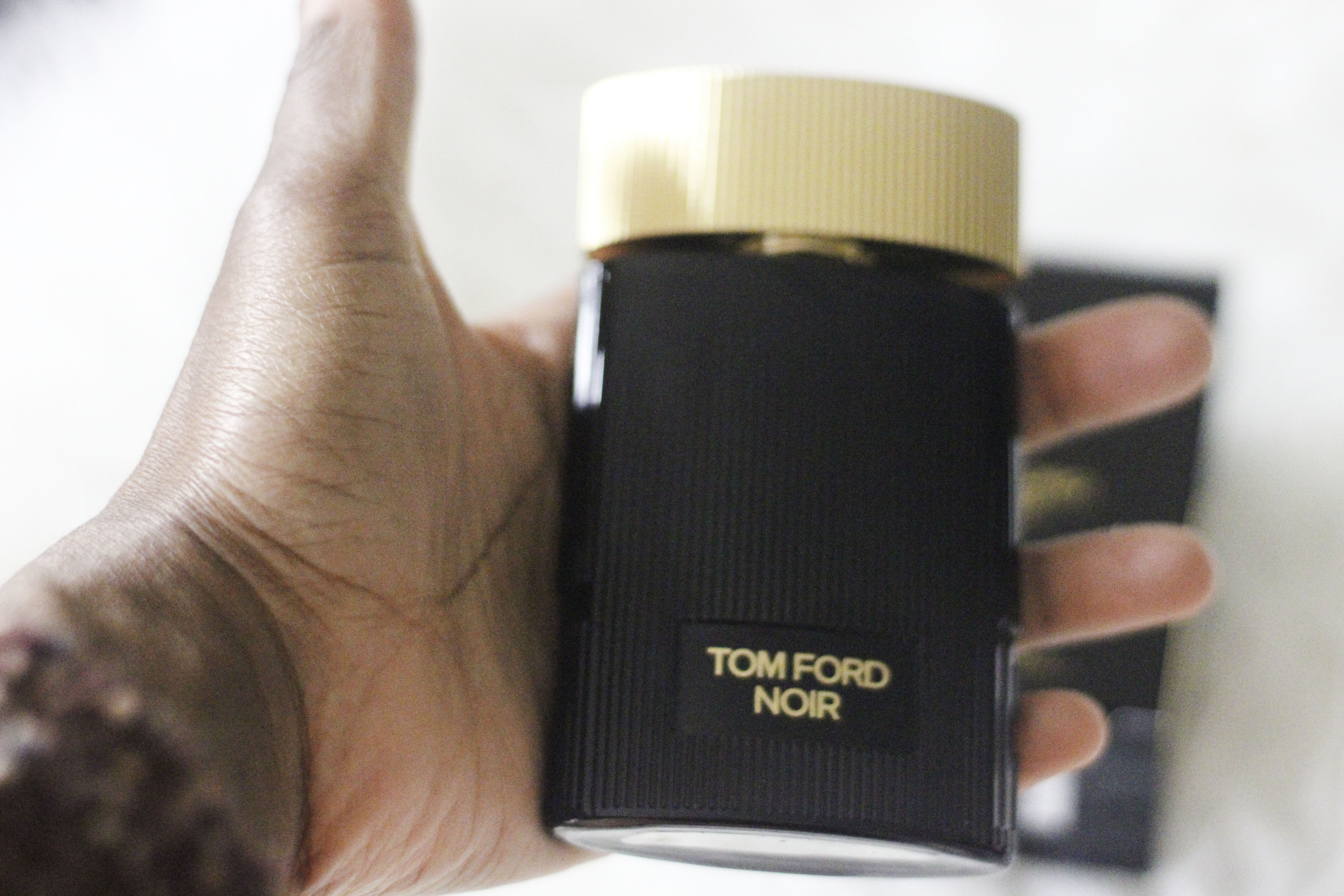 product review tom ford noir pour femme eau de parfum fashionandstylepolice. Black Bedroom Furniture Sets. Home Design Ideas